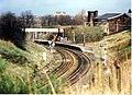 Hyde North station - geograph.org.uk - 828059.jpg