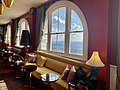 Hydro Majestic Hotel.jpg