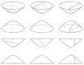 Hyperboloid-2s-cut.png