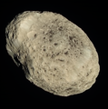 Hyperion - May 31 2015 (37908801791).png