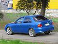 Hyundai Accent Euro 1.5 Liftback 1995 (9957908953).jpg