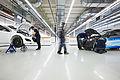 Hyundai Motorsport HQ 002.jpg