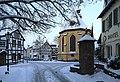 I10 900 Scheuren, St.-Josefs-Kapelle.jpg
