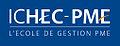 ICHEC-Ecole de gestion.jpg