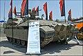IDF-Nammer-CEV-01-Zachi-Evenor.jpg