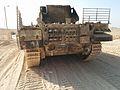 IDF Puma CEV (3).jpg