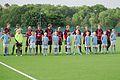 IF Brommapojkarna-Malmö FF - 2014-07-06 17-29-10 (7255).jpg