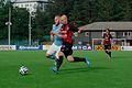 IF Brommapojkarna-Malmö FF - 2014-07-06 18-49-22 (7016).jpg