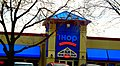 IHOP® Green Bay - panoramio.jpg