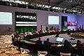 III Cumbre de la CELAC 2015 - Costa Rica, Enero 32.JPG