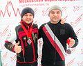 III February Half Marathon in Moscow 23.jpg
