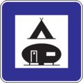 II 15c - Táborisko pre stany a obytné prívesy.png