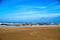 IJmuiden-beach-2013-36 (9043422143).jpg