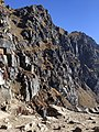 IMG3Beauty of nepal.jpg