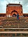 IMG 20180901 172901-01-jama masjid gate.jpg