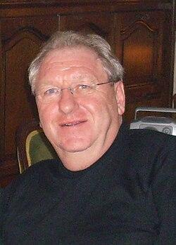 IMG Pierre Voarick.JPG