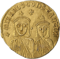 INC-1528-r Солид Феофил (реверс).png