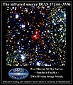 IRAS 17244-3536 (2MASS).jpg