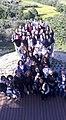 ISC UniMC students @Tenuta Cocci Grifoni.jpg