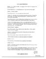 ISN 1095 CSRT 2004 transcript Pg 7.png