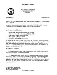 ISN 501's Guantanamo detainee assessment.pdf