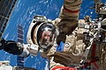 ISS-37 EVA (d) Oleg Kotov.jpg