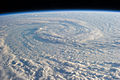 ISS-40 Storm system over the South Pacific.jpg