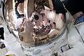 ISS-45 EVA-1 (c) Scott Kelly selfie.jpg