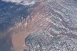 ISS-56 Brazil, Amazon River.jpg