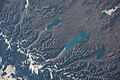 ISS050-E-61128 - View of the South Island of New Zealand.jpg