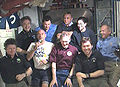 ISS crew expedition 20.jpg