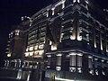 ITC GRAND CHOLA HOTEL in Chennai - panoramio (13).jpg