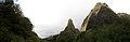 Iao Valley Panorama.jpg