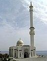 Ibrahim-al-Ibrahim Mosque west.jpg