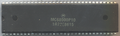 Ic-photo-Motorola--MC68000P10-(68000-CPU).png