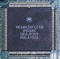 Ic-photo-Motorola--MC68030FE25B--(68030-CPU).jpg