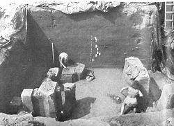 Icehouse-bottom-excavations-tn1.jpg