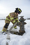 Iceman in action 150306-F-YW474-141.jpg