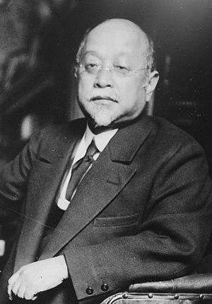 Motono Ichirō - Motono Ichirō