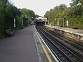 Ickenham stn look east.JPG