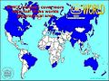 Icmciworldmap.jpg