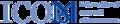 Icom logo16.png