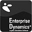 Enterprise Dynamics Logo