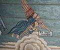 Idala kyrka takmålning 25.JPG