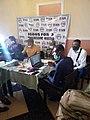 Igbos For Progressive Nigeria (IPAN) Press Conference In Awka Anambra State Nigeria!.jpg