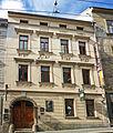 Iglau-Mahler-Haus1.jpg