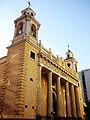 IglesiaSanAgustín1.jpg