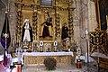Iglesia Mayor Prioral 014 - El Puerto de Santa María.jpg