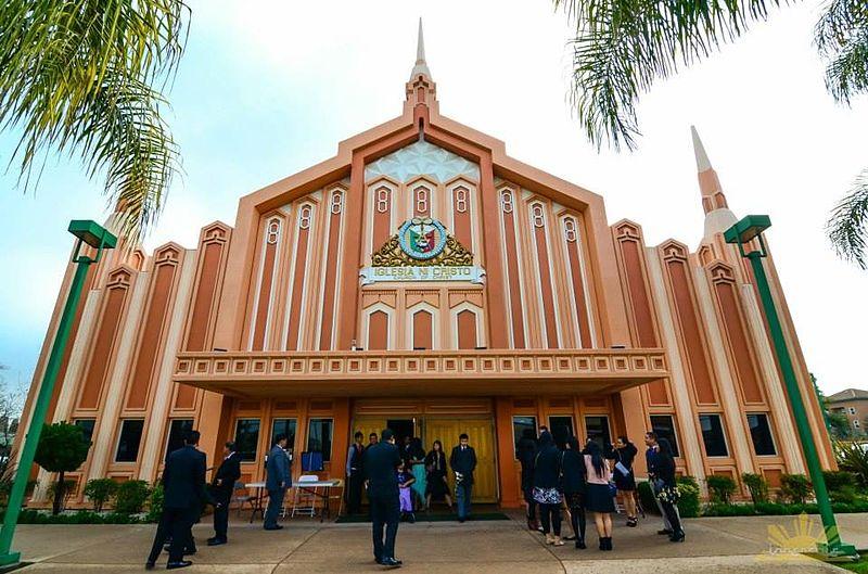 Iglesia Ni Cristo San Jose CA.jpg