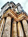 Iglesia antigua - panoramio.jpg